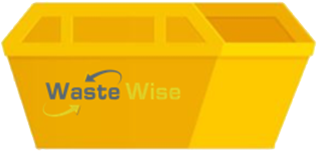 Waste Management Company In Johannesburg | Waste Removal Specialists | Waste Wise South Africa